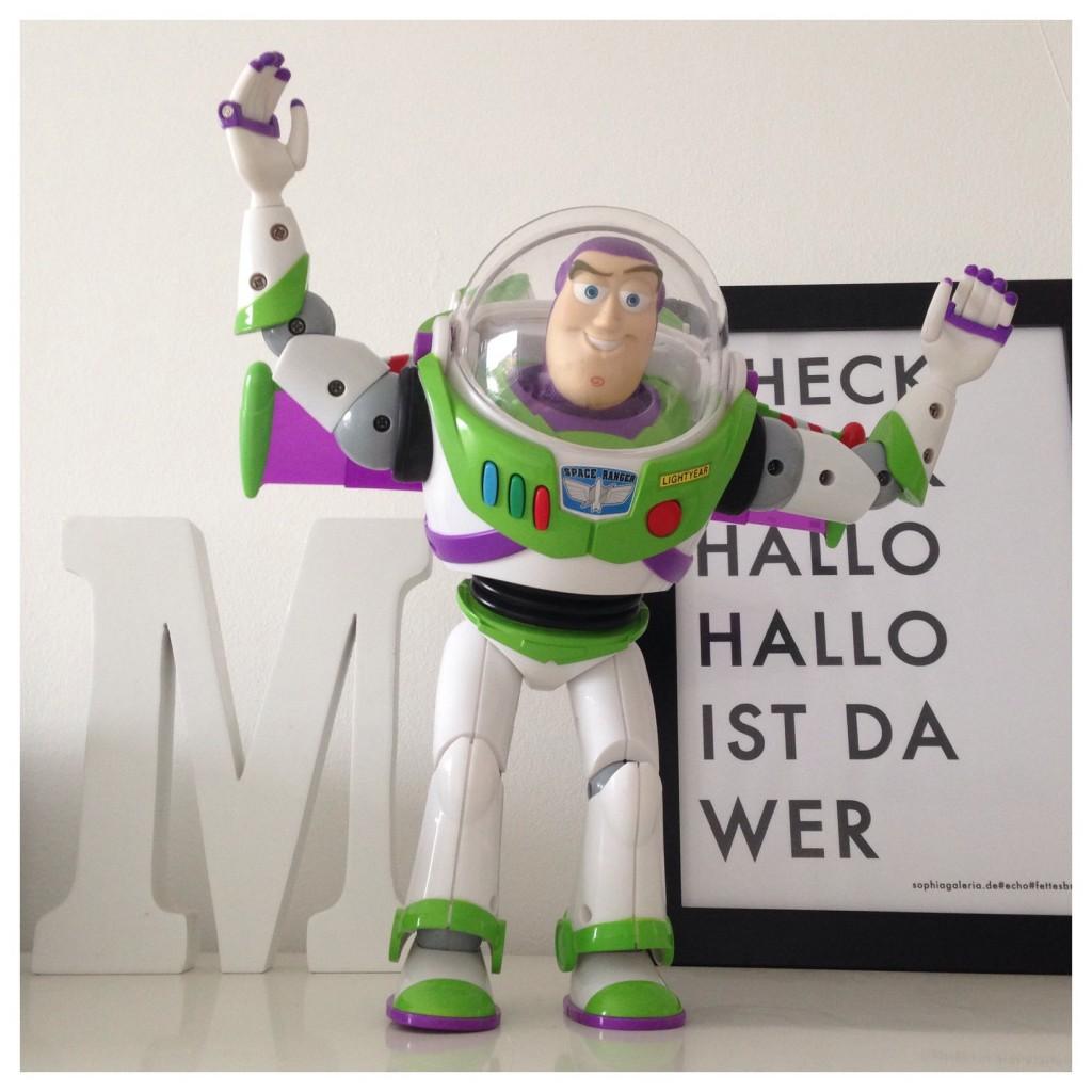 Buzz Kids Deko sophiagaleria