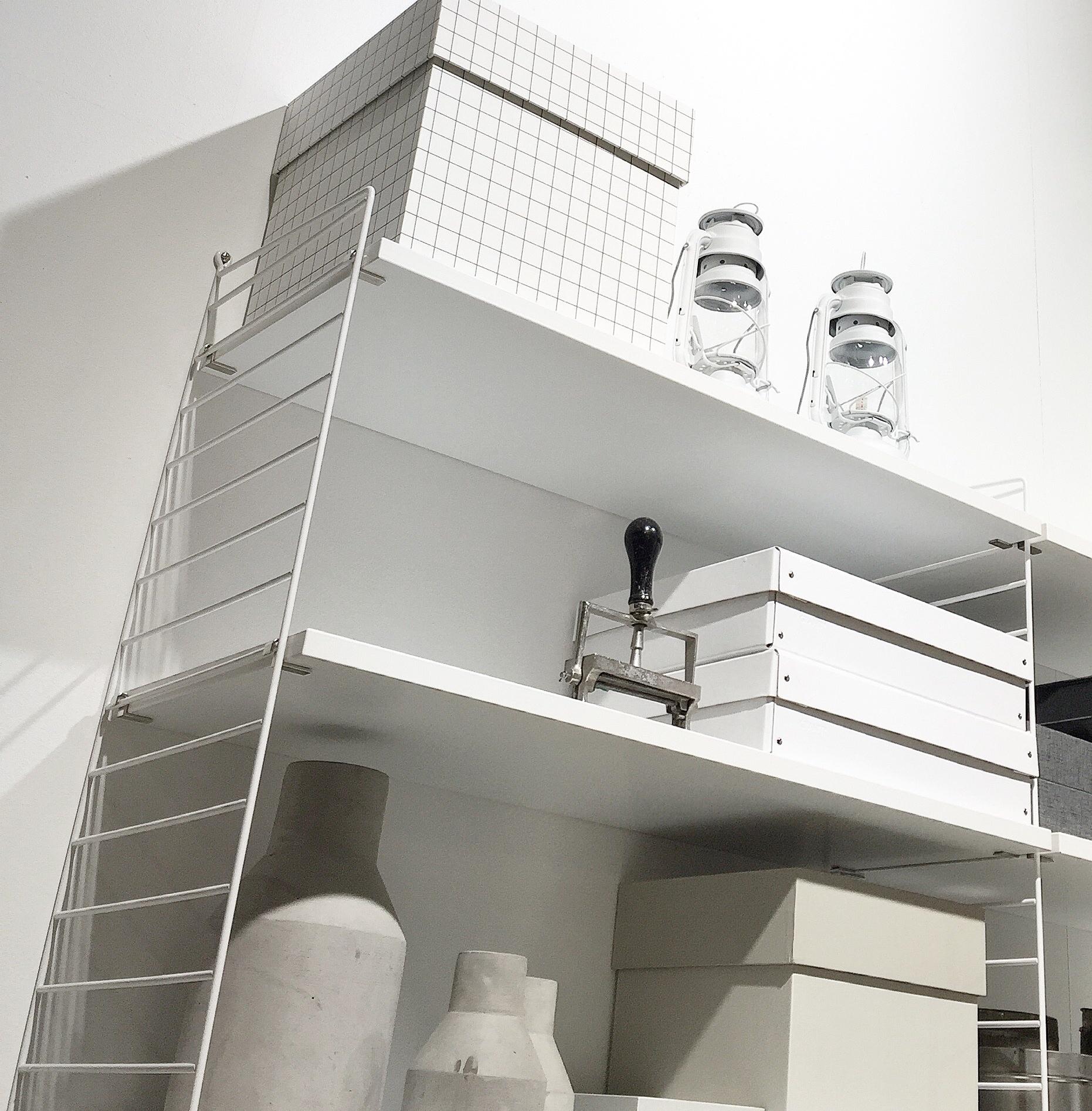einrichtung archive sophiagaleria. Black Bedroom Furniture Sets. Home Design Ideas