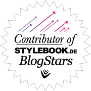 stylebook-white-badge-180