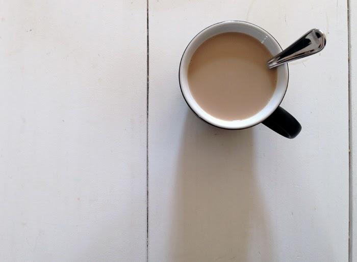 samstagskaffee bei sophiagaleria