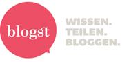blogst