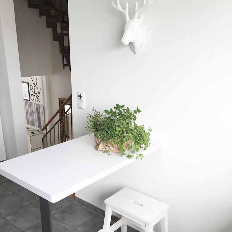 Küche sophiagaleria
