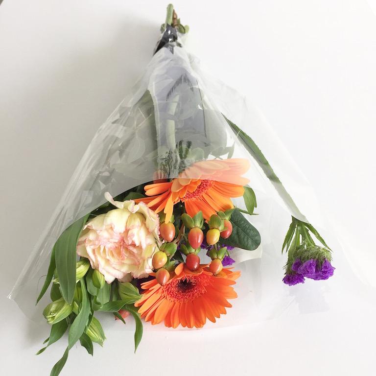 Blumen sophiagaleria