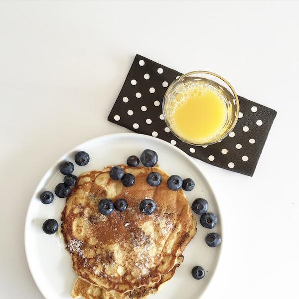 pancakes sophiagaleria