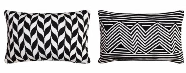 schwarz wei affordable elegant kaffee und kuchen png schwarz pluspngcom kaffee und with schwarz. Black Bedroom Furniture Sets. Home Design Ideas
