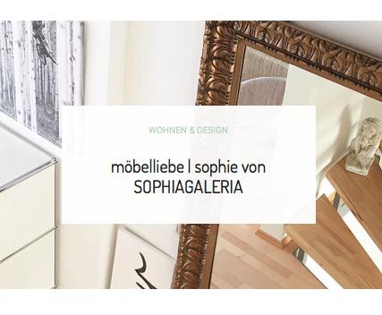 moebelliebe sophiagaleria