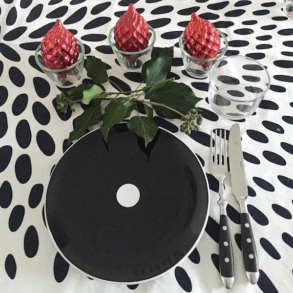Tischdeko Weihnachten Ikea sophiagaleria