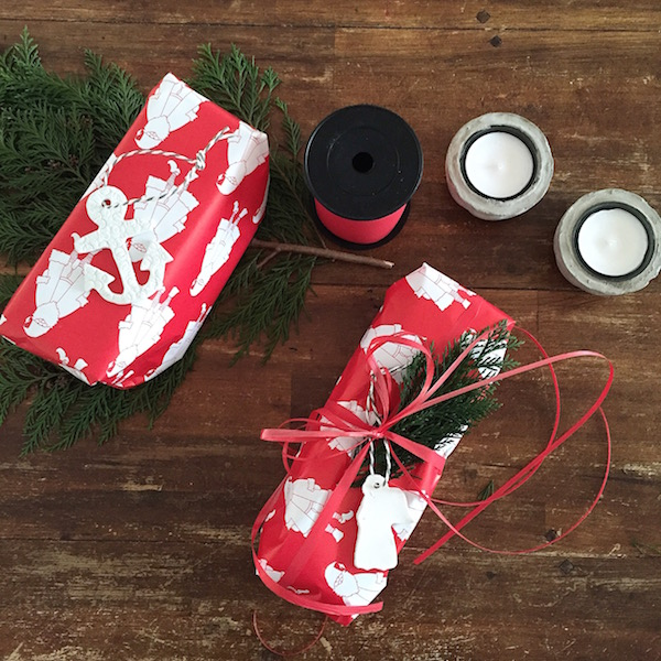 Geschenkverpackungsideen Ikea Sophiagaleria