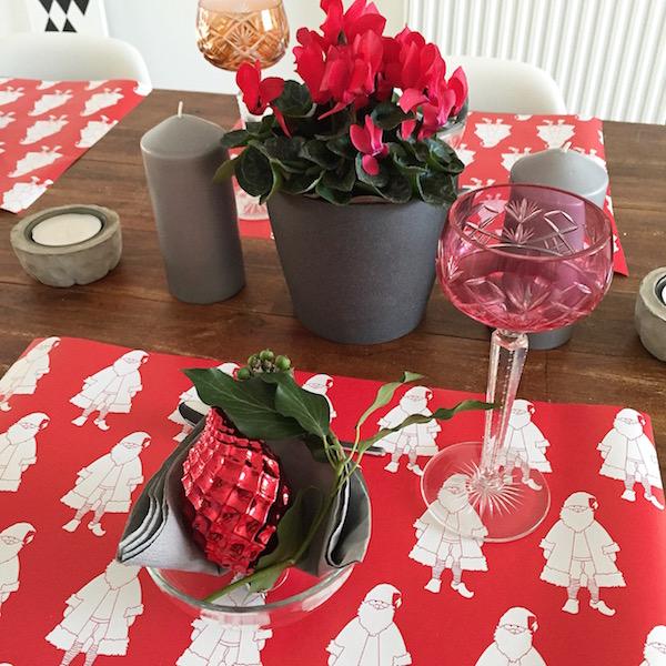 Ikea Weihnachts Tischdeko sophiagaleria