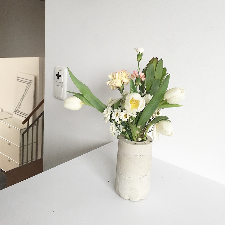 Blumen Liebe sophiagaleria
