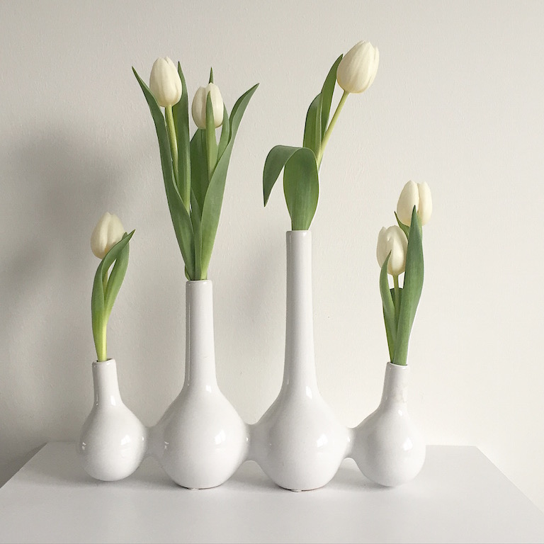 Tulpen Liebe sophiagaleria