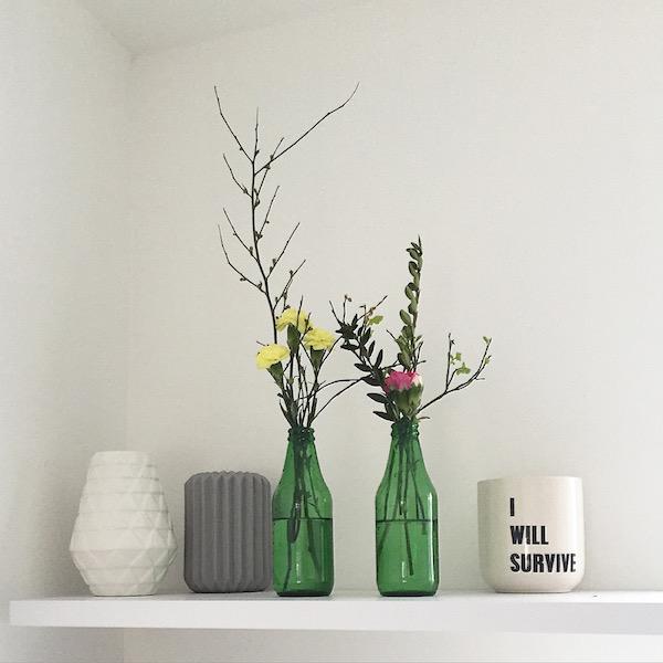 Friday Flowerday sophiagaleria