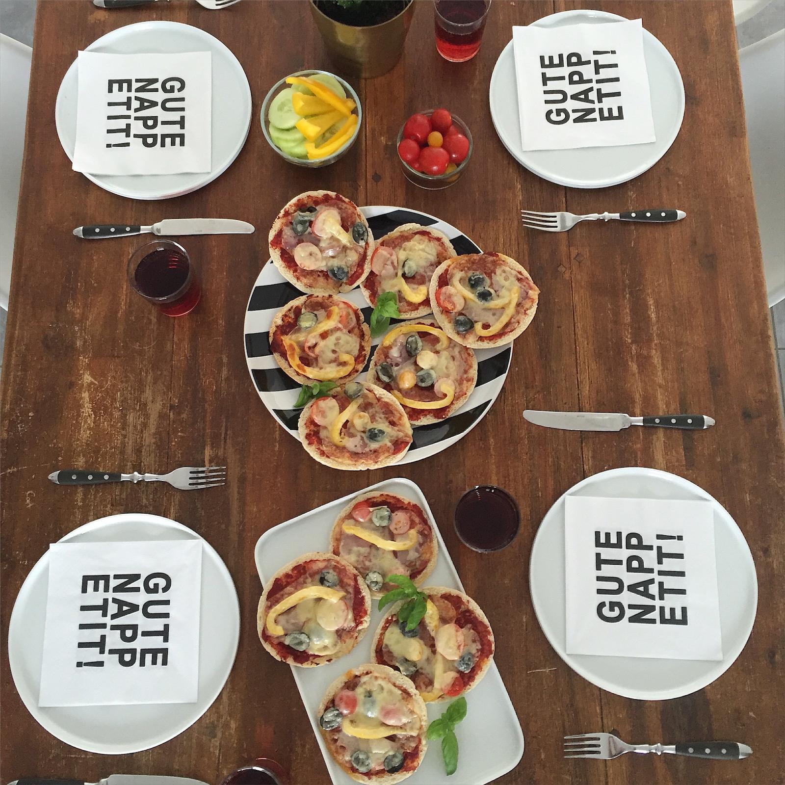 Fol Epi Hauchfein Pita Pizza sophiagaleria