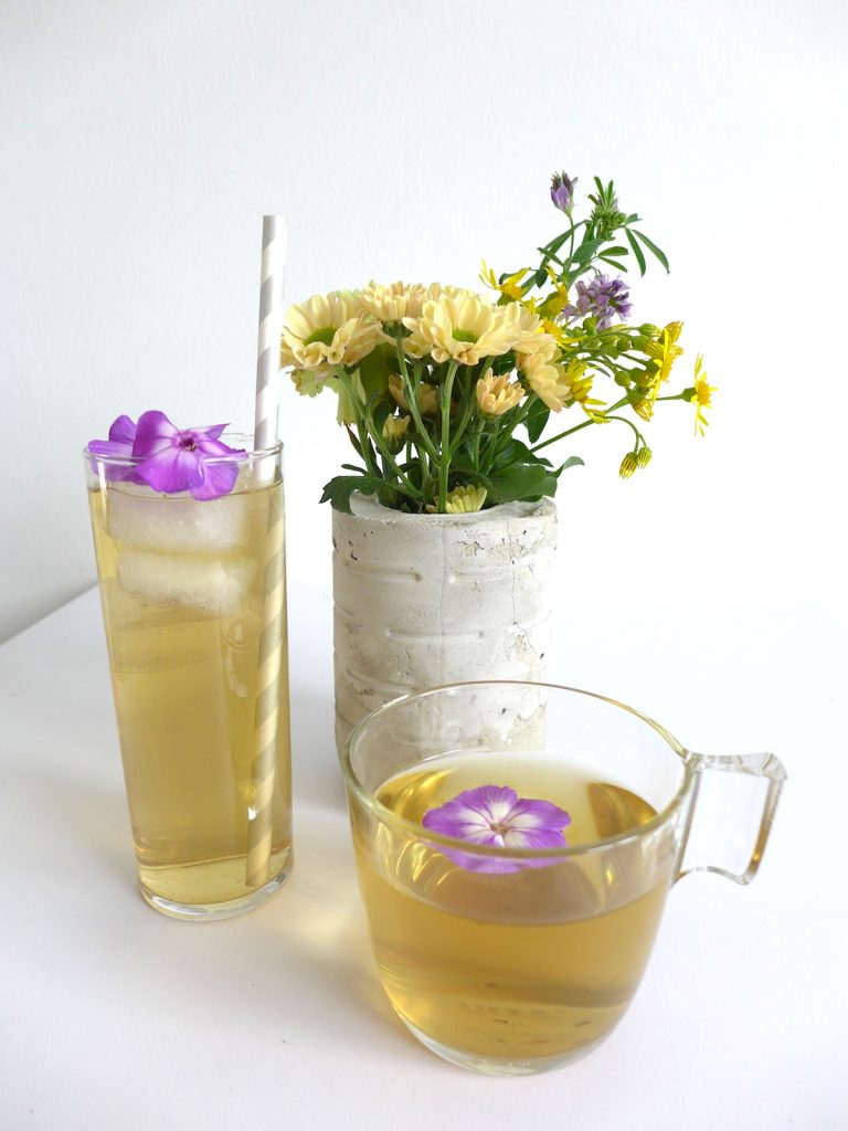 goodme tee kalt und heiss sophiagaleria