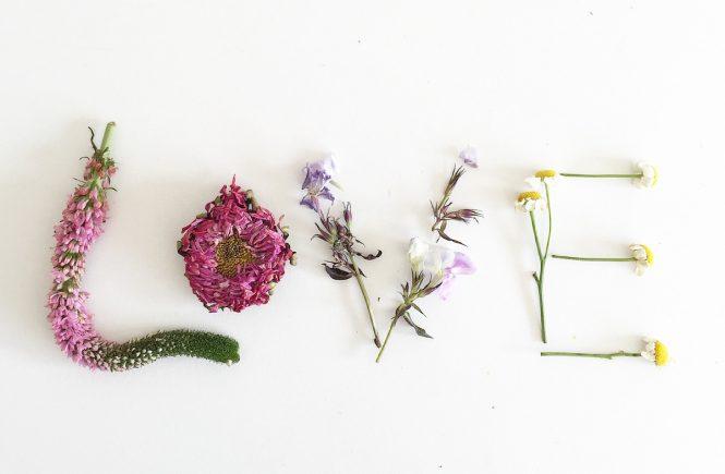 Blumen Yoga sophiagaleria