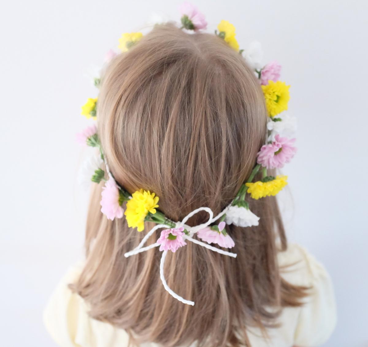 blumen-flower-power-haarkranz-sophiagaleria