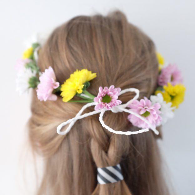 blumen-haarband-diy-sophiagaleria