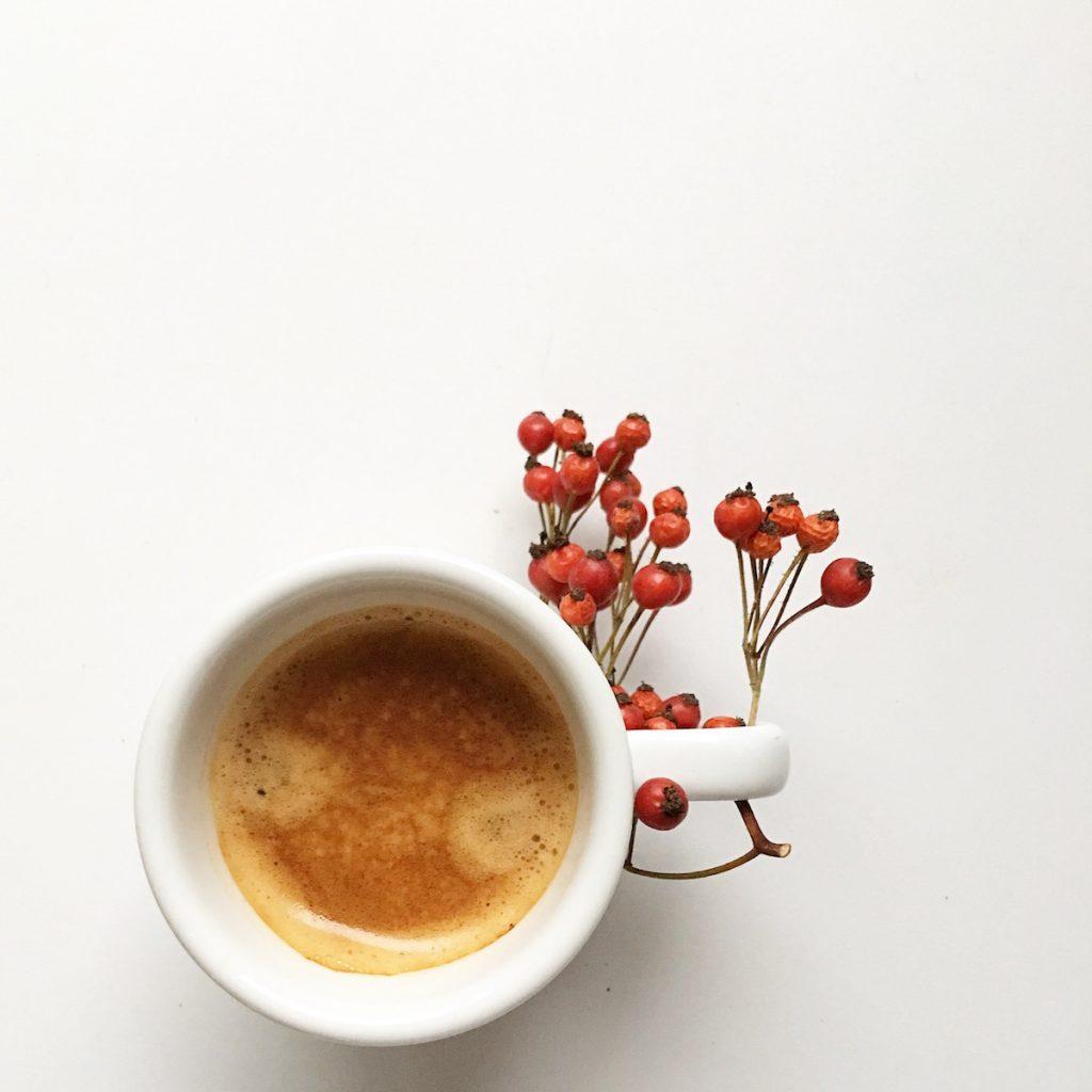 coffee-and-seasons-herbst-kaffee-sophiagaleria
