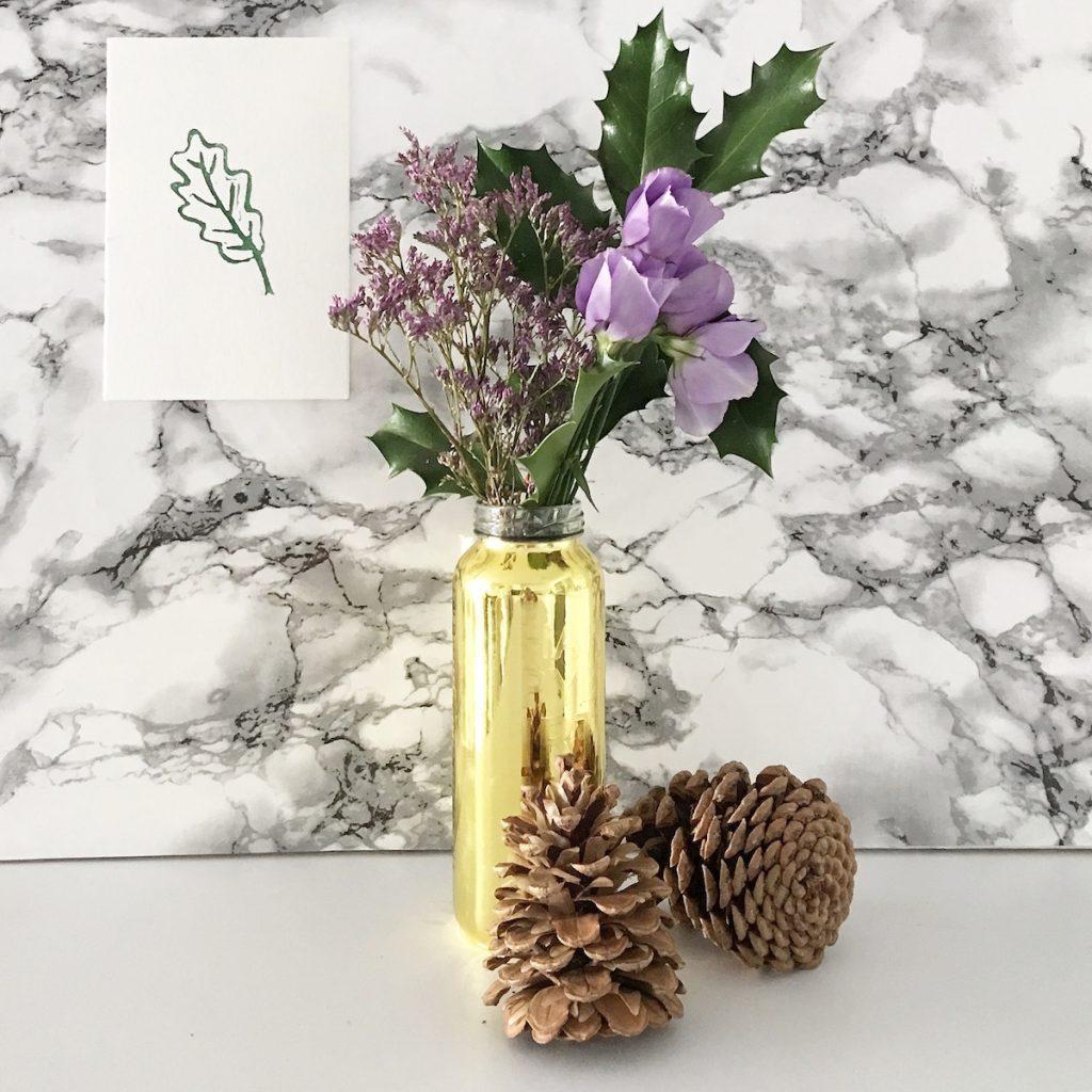 diy-herbst-blumen-deko-sophiagaleria