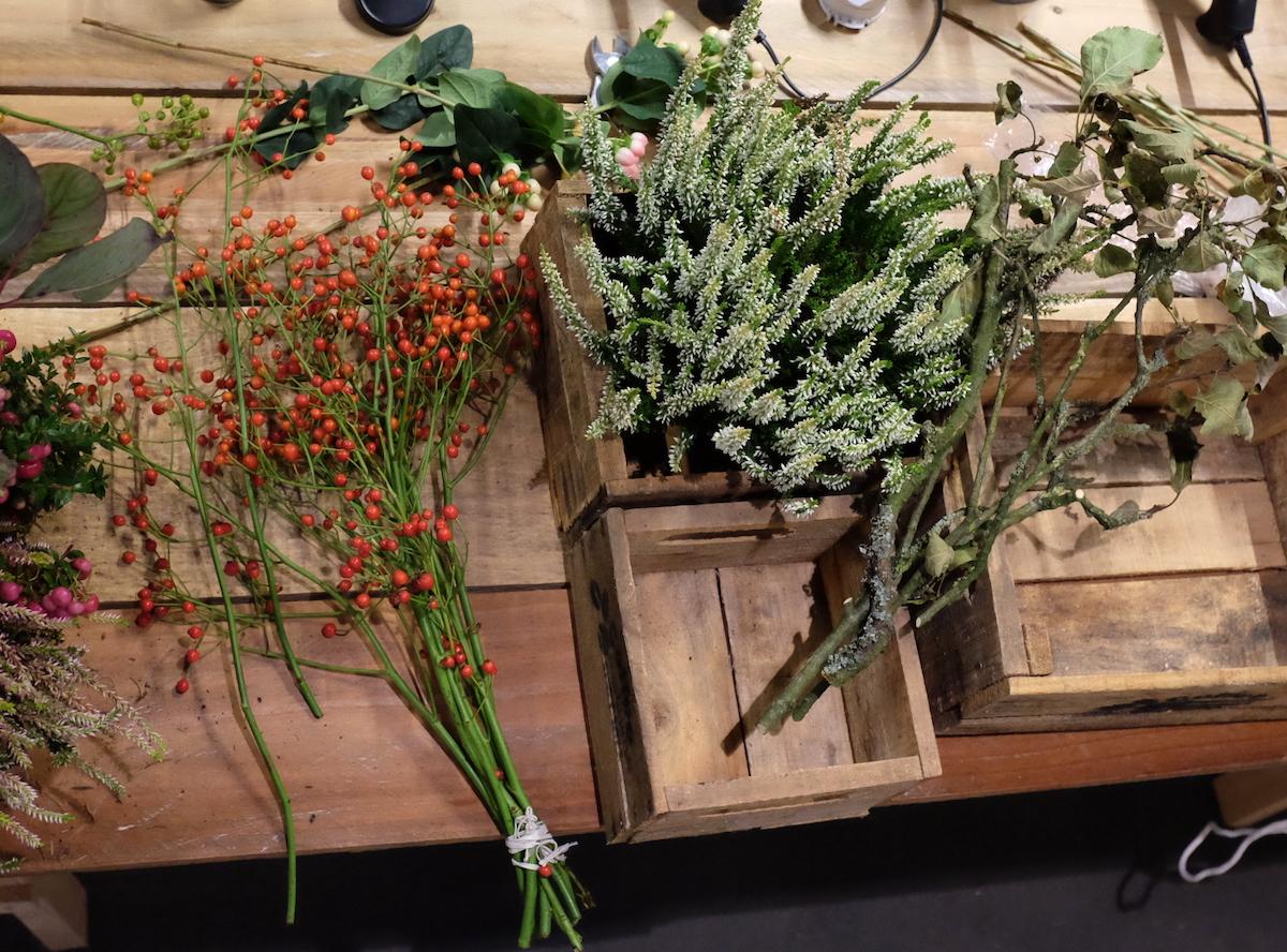 deko-material-herbstdeko-heidekraut-sophiagaleria
