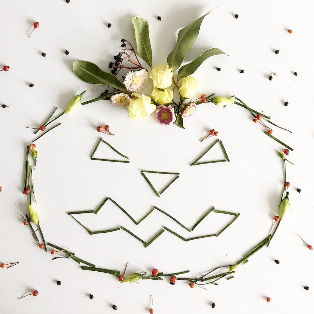 halloween-blumen-deko-sophiagaleria