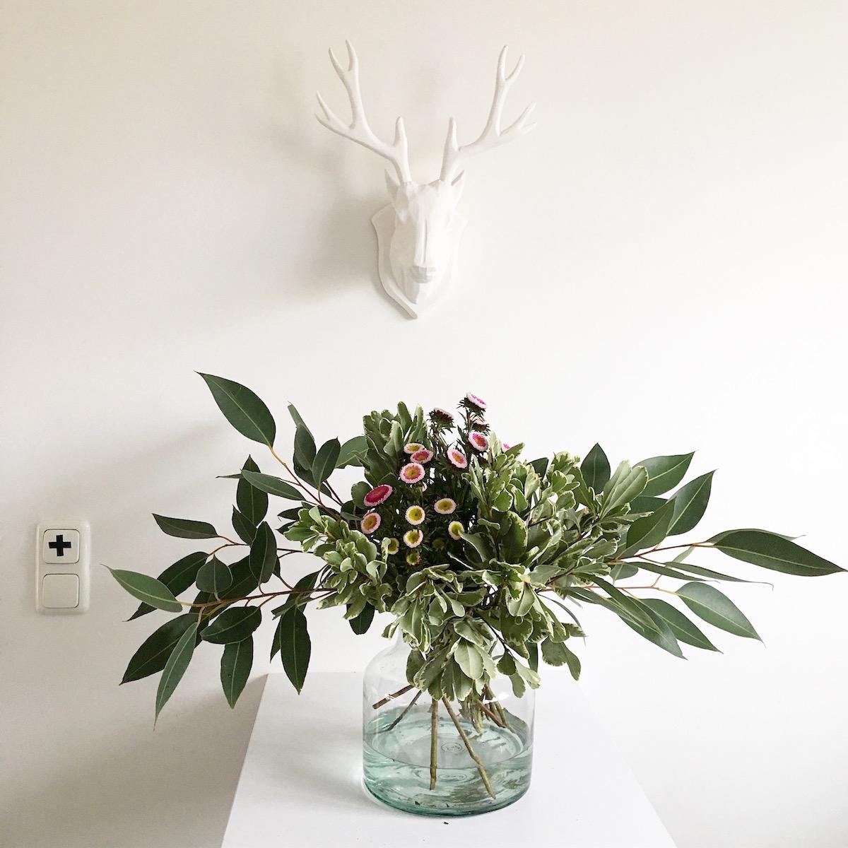 herbst blumen deko sophiagaleria sophiagaleria. Black Bedroom Furniture Sets. Home Design Ideas