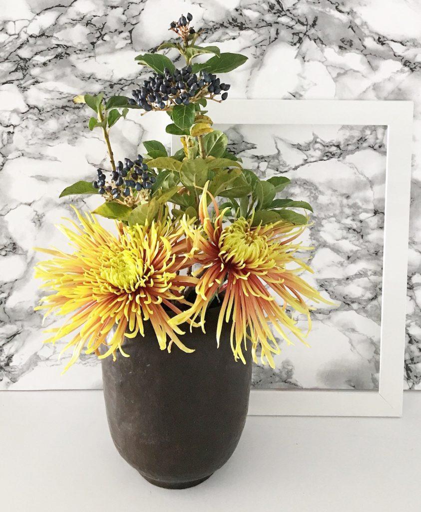 herbst-deko-blumen-inspiration-sophiagaleria