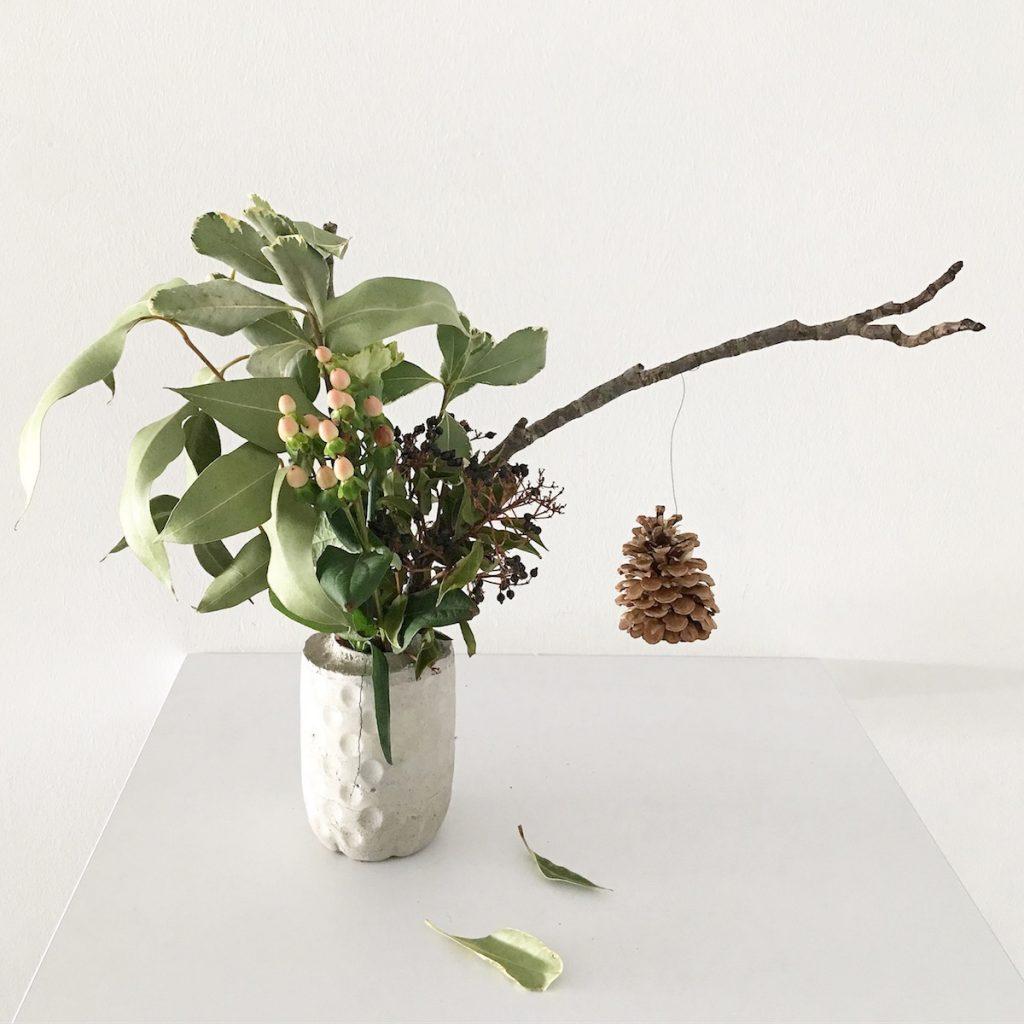herbst-deko-idee-sophiagaleria