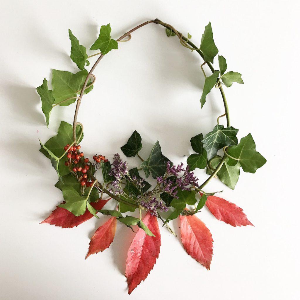 blumiger-herbst-deko-ideen-sophiagaleria
