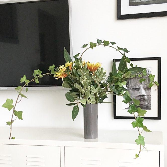 sophiagaleria online inspiration. Black Bedroom Furniture Sets. Home Design Ideas
