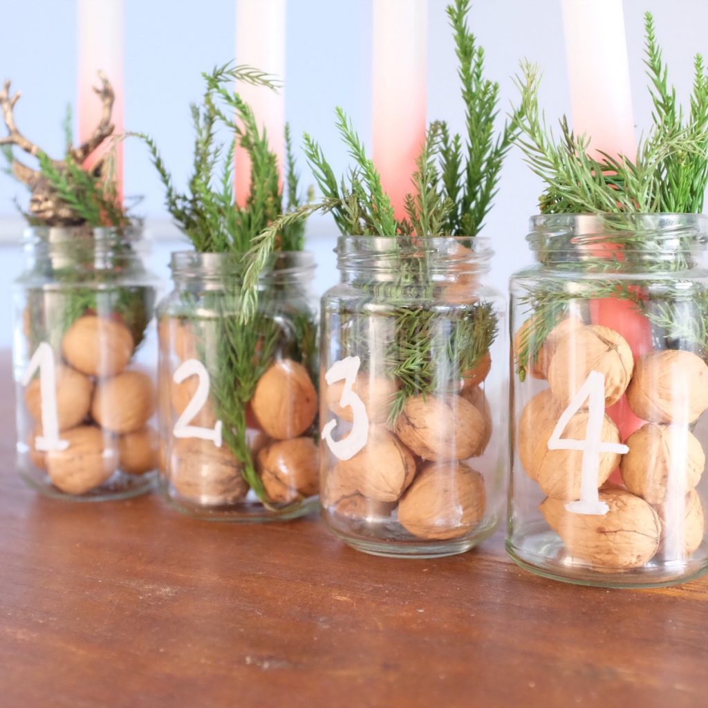 do-it-yourself-adventskranz-sophiagaleria