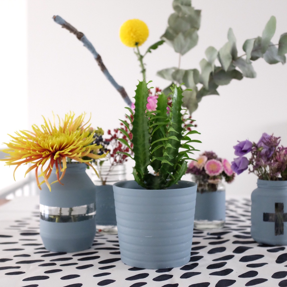 flower-pot-diy-sophiagaleria-denim-drift