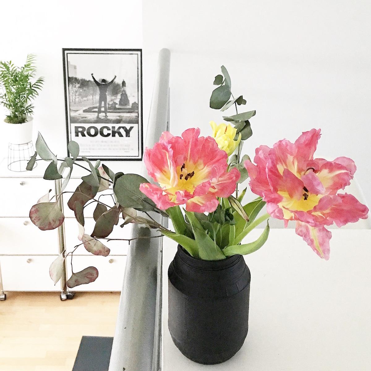 blumen deko sophiagaleria sophiagaleria. Black Bedroom Furniture Sets. Home Design Ideas