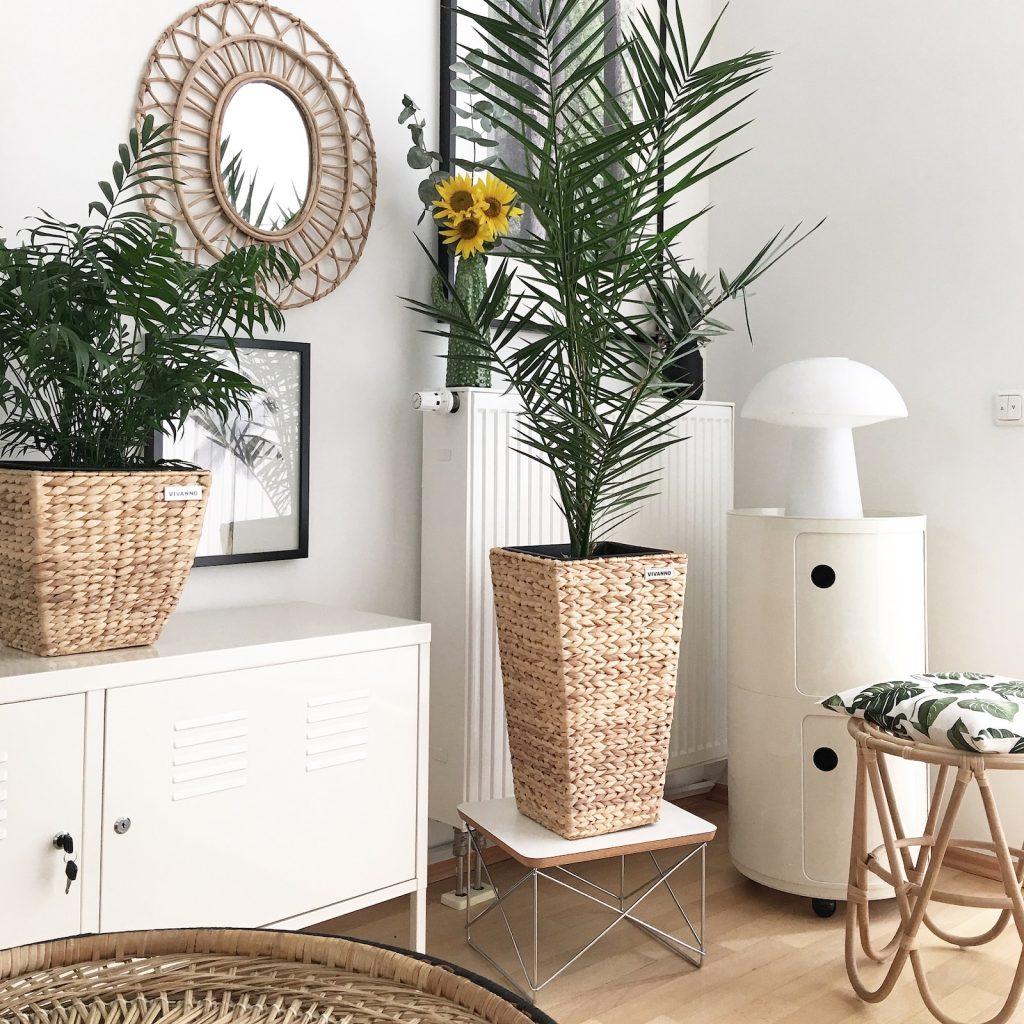Dekoration für Haus und Garten - VIVANNO inkl. 10% Rabatt ...