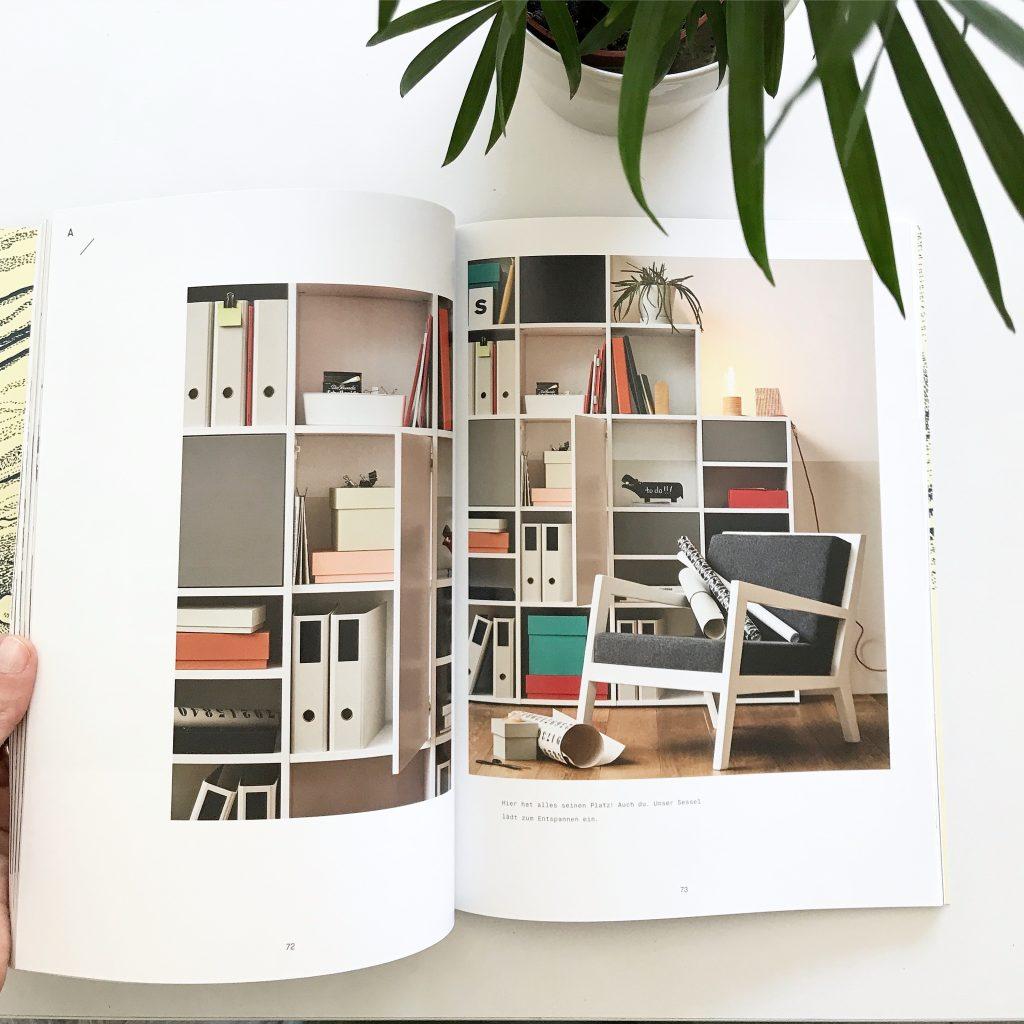 faire individuelle m bel in reduziertem look besuch im mycs showroom inkl verlosung. Black Bedroom Furniture Sets. Home Design Ideas