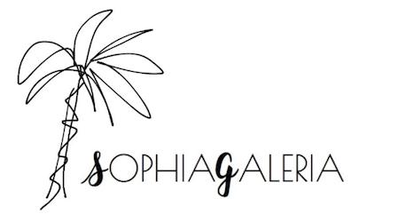 sophiagaleria
