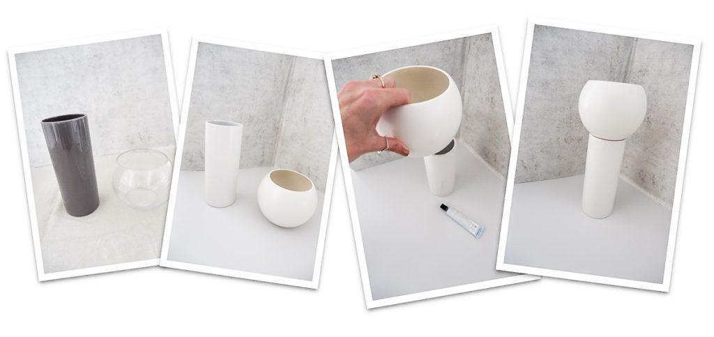 DIY Plant Pots