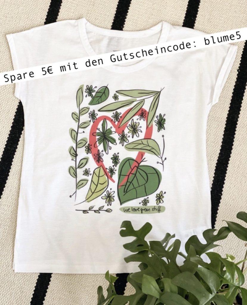 sophiagaleria tshirt