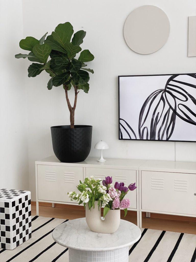 elho plant pot blumentopf sophiagaleria